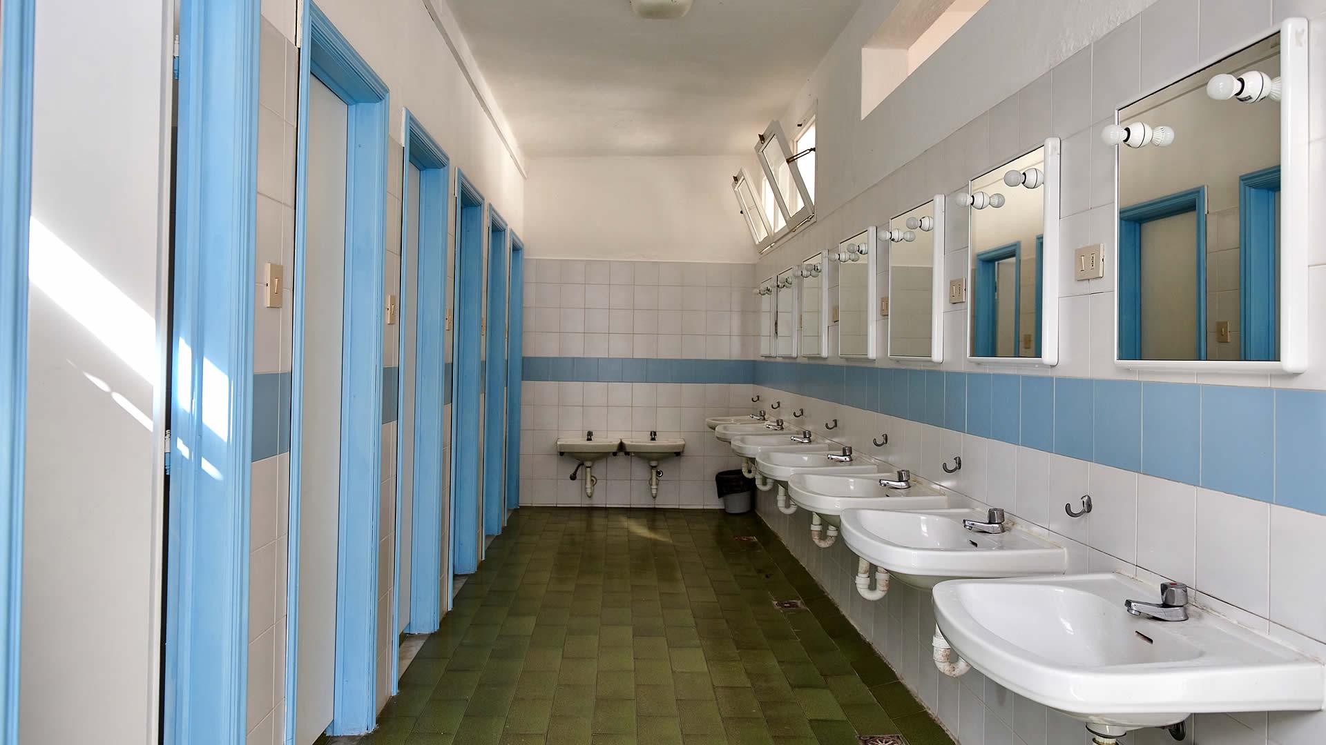 Unique Bathroom Disabled Photos Bathtub Ideas